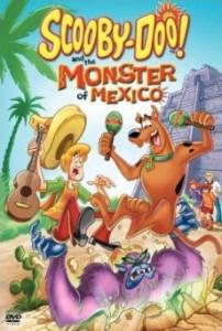 mexioco