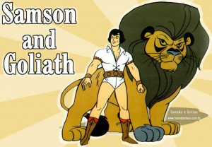 Samson-and-Goliath-Hanna-Barbera-h1